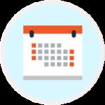 Elementary_Calendar