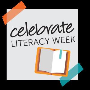 FLVS_Blog_Interior_LiteracyWeek