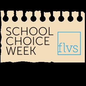 FLVS_Blog_Interior_SchoolChoice
