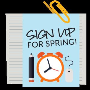 FLVS_Blog_Interior_SpringSemester