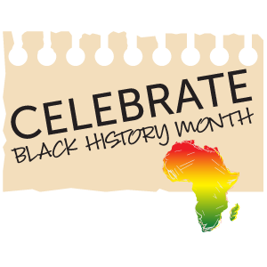 Black History Month at FLVS