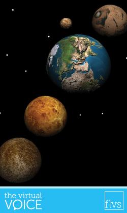 Studying Exoplanets