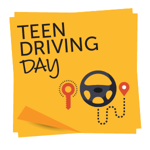 teen-driving-day