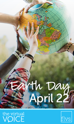 Blog_Earth_Day_2017