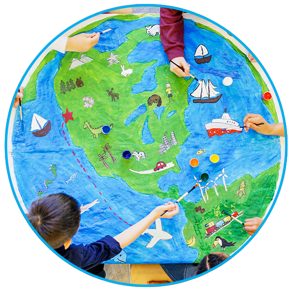 Blog_Earth_Day_Poster