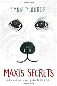 Maxis Secrets