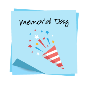 memorial_note