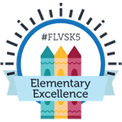 FLVSK5 - Elementary Excellence