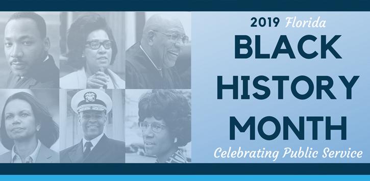 florida black history essay contest