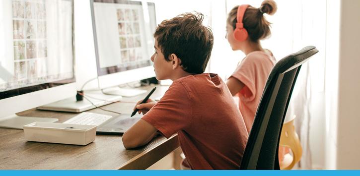 The Virtual Voice | by Florida Virtual School