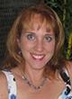 Tina Leslie